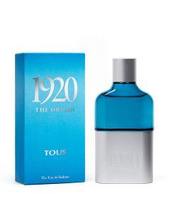Perfume 1920 The Origin EDT 100 ML Tous Fragancias Hombre