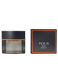 Perfume Man Intense EDT 50 ML Tous Fragancias Hombre