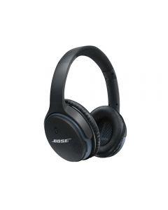 Audífonos Bluetooth AE II Bose Soundlink Negro
