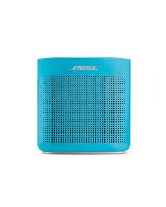 Parlante Bluetooth Bose Soundlink Color II Azul