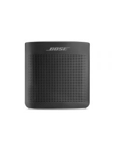 Parlante Bluetooth Bose Soundlink Color II Negro