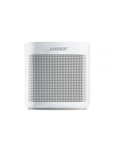 Parlante Bluetooth Bose Soundlink Color II Blanco