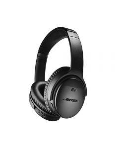 Audifonos Bluetooth Bose QuietConfort II 35 Negro