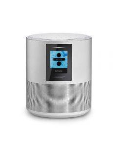 Parlante Bluetooth HomeSpeaker Bose 500 - Silver