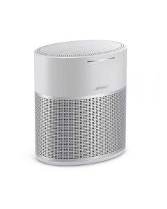 Parlante Bluetooth HomeSpeaker Bose 300 Silver