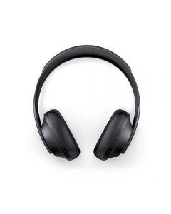 Audifonos Bluetooth Bose 700 Cancelacion de Ruido Negro