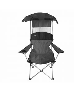 Canopy Chair. Silla Con Sombrilla National Geographic