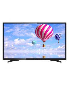 Televisor LED HD de 24 - Imaco