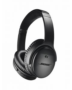 Bose  Quietcomfort 35 II Black