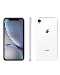 iPhone Xr Blanco 64GB-Lae