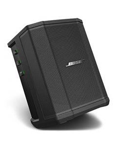 Bose S1 Parlante Pro