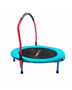 Mi primer trampolin 92 cm