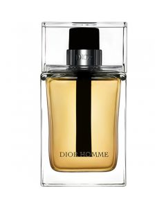 Christian Dior Dior Homme Cologne 125 ml