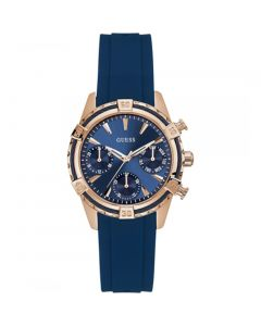 Reloj Guess W0562L3