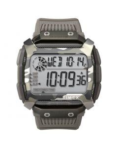 Reloj Timex Tw5M18300Vt