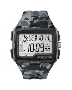 Reloj Timex Tw4B03000Dt