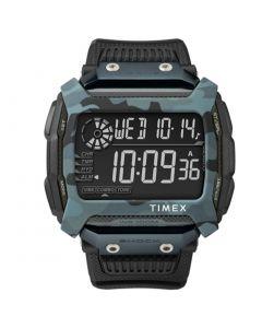 Reloj Timex Tw5M18200Vt