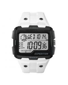 Reloj Timex Tw4B04000Dt
