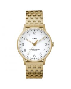 Reloj Timex Tw2R72700Vt