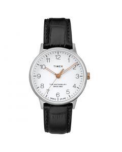 Reloj Timex Tw2R72400Vt