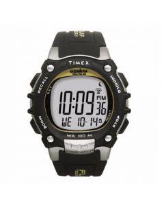 Reloj Timex T5E231Dt