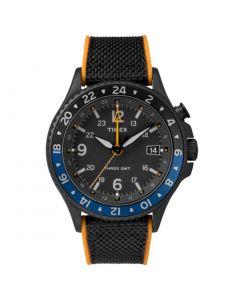 Reloj Timex Tw2R70600Vt