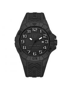 Reloj Cat K2 121 21 111