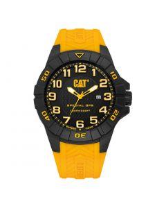 Reloj Cat K2 121 27 117