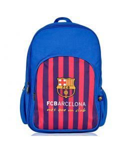 Backpack - Multi-Compartment Bag Barcelona