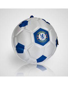 Soccer Ball Backpack Chelsea