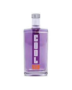 Gin/Ginebra Sabores España Cool  700ml