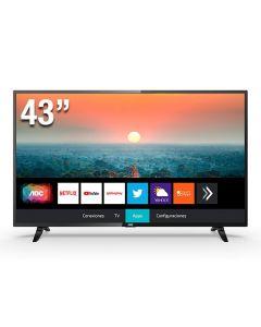 Televisor De 43 AOC 43S5295