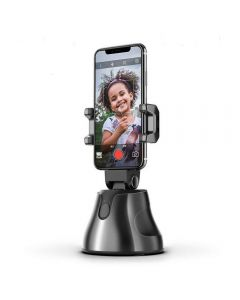 Bastón Selfie Smart Giratorio Genérico