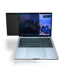 Filtro De Privacidad P/Laptop Targus 14.1 Targus OEM