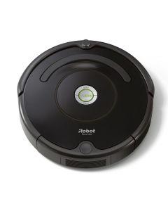 Aspiradora iRobot Roomba 675 Negro