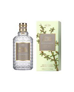 Perfume 4711 AC Myrrh & Kumbuate EDC 170 ML