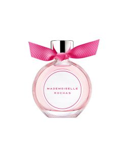 Perfume Rochas Madmoiselle EDT 90 ML Mujer