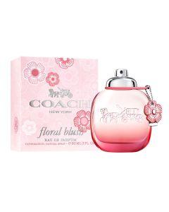 Perfume Coach Floral Blush EDP 90 ML Mujer