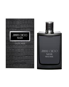 Perfume Jimmy Choo Man Intense EDT 100 ML Hombre
