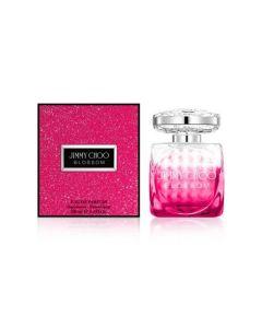Perfume Jimmy Choo Blossom 90 ML Mujer