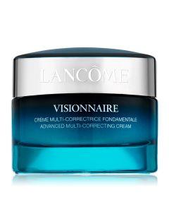 Crema Vision Creme Jour J50 ML Lancome