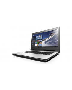 Notebook 4Gb - 1Tb Windows 10 Home Lenovo S300 Core I3