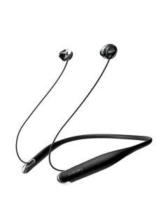 Audífono Bluetooth Earbud Shb4205 Bk- Negro