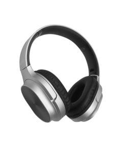 Auriculares Inalámbricos Teros Te-8080