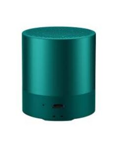 Parlante Huawei Cm510 Bt Green