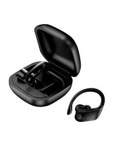 Audifono Bluetooth Yi Negro Us-Yi001 Usams