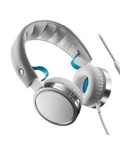 Audífonos Philips Oneill Sho7205Bk - Blanco