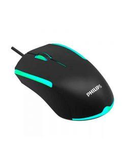 Mouse Óptico Gaming Dpi Spk9314