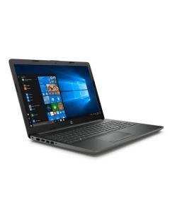 Notebook Hp 15-Dw0020La Core I3