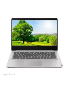Notebook Lenovo Ideapad S145 Intel Celeron + Usb De Colección